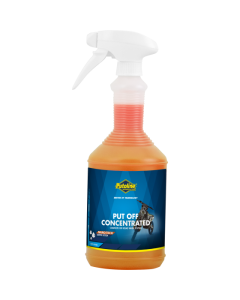 PUT OFF CONCENTRATED 1LT