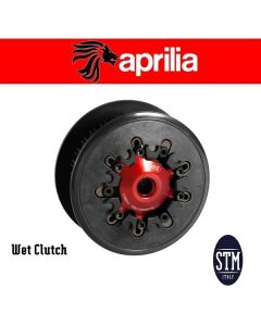 STM SLIPPERCLUTCH - APRILIA