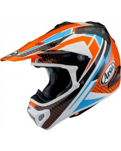 ARAI MX-V - SPRINT
