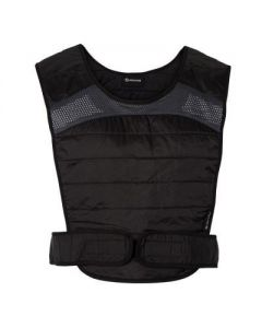 BODYCOOL COOLOVER KOELVEST XS T/M 3XL