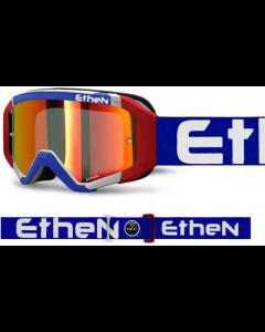 ETHEN 05 R BLAUW/ WIT/ ROOD