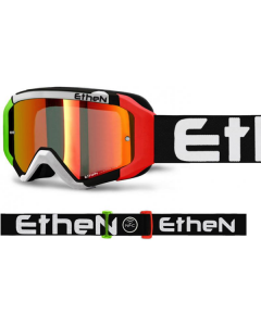 ETHEN 05 R ITALY