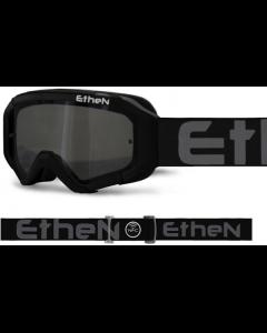 ETHEN 05 R ZWART/ GRIJS