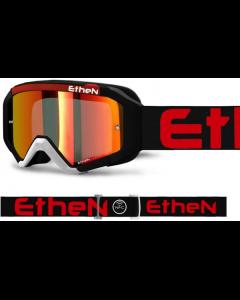 ETHEN 05 R ZWART ROOD