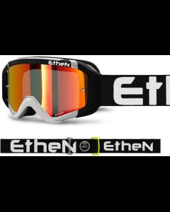 ETHEN 05 R ZWART/ WIT