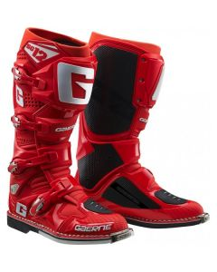 GAERNE SG12 - SOLID RED