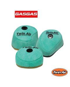 TWIN AIR PRE-OILED LUCHTFILTER - GASGAS