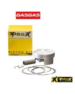 PROX ZUIGER KIT - GAS GAS