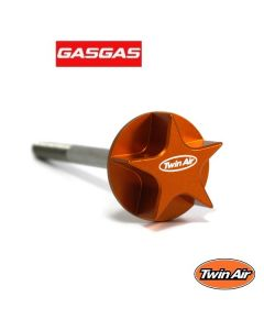 TWIN AIR LUCHTFILTER BOUT - GAS GAS