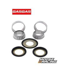 MOOSE RACING BALHOOFD LAGERSET - GAS GAS