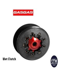STM SLIPPERCLUTCH - GAS GAS