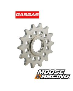 MOOSE RACING STALEN VOORTANDWIEL - GAS GAS 125 99-15