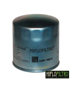HIFLO HIFLOFILTRO HF163