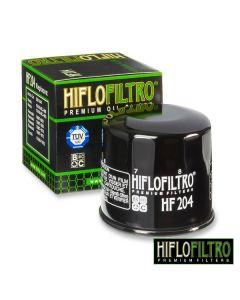 HIFLO HIFLOFILTRO HF204