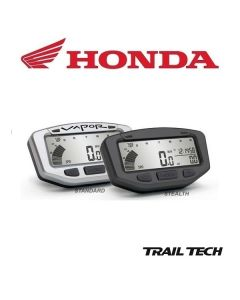 TRAILTECH DASHBOARD HONDA STEALTH