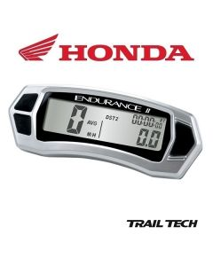 TRAIL TECH ENDURANCE II DASHBOARD - HONDA