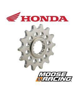 MOOSE RACING STALEN VOORTANDWIEL - HONDA