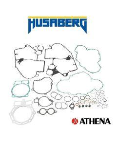 ATHENA COMPLEET PAKKINGSET - HUSABERG