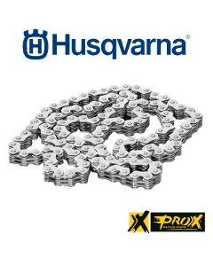 PROX DISTRIBUTIEKETTING - HUSQVARNA >14