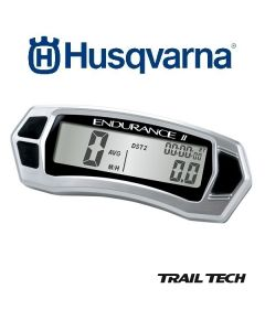 TRAIL TECH ENDURANCE II DASHBOARD - HUSQVARNA