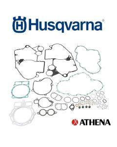 ATHENA COMPLEET PAKKINGSET - HUSQVARNA (IT) & >14