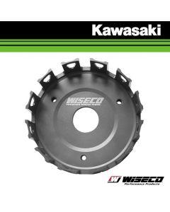 WISECO KOPPELINGSHUIS - KAWASAKI