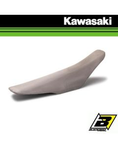 BLACKBIRD RACING ZADEL FOAM - KAWASAKI