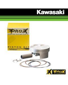 PROX ZUIGER KIT - KAWASAKI