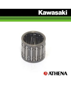 ATHENA 2T SMALL-END LAGER - KAWASAKI - KX 125 94-07