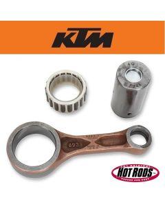 HOT RODS DRIJFSTANG KTM SX SXF EXC
