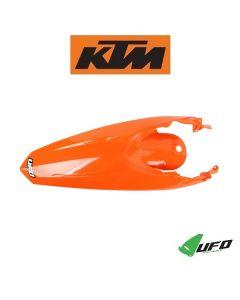 UFO ACHTERSPATBORD - KTM