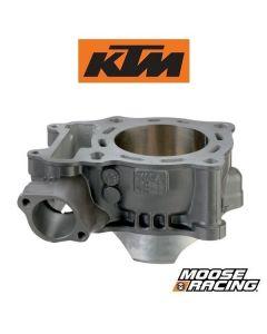 MOOSE RACING CILINDER - KTM
