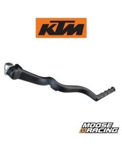 MOOSE RACING KICK STARTER - KTM
