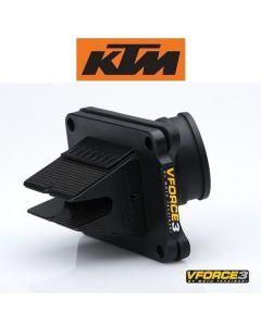 V-FORCE 3 MEMBRAAN - KTM