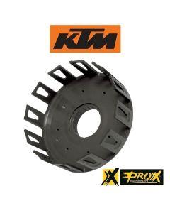 PROX KOPPELINGSHUIS - KTM