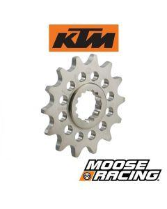 MOOSE RACING STALEN VOORTANDWIEL - KTM