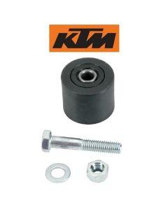 MOOSE RACING KETTINGROL BOVEN & ONDER - KTM