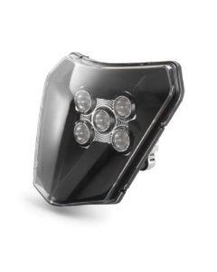 KTM LED Headlight / koplamp