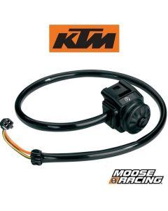 MOOSE RACING STARTKNOP - KTM