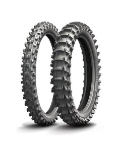 MICHELIN STARCROSS 5 SAND REAR 100/90-19