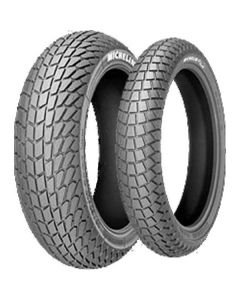 MICHELIN (POWER) RAIN SET CONFIGURATOR