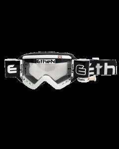 ETHEN 05 ZEROCINQUE - MUD MASK WIT/ZWART