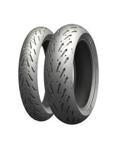 MICHELIN ROAD 5 FRONT 120/70-17