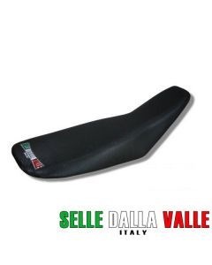 SELLE DALLA VALLE SUPER GRIP ZADELOVERTREK - ALLE MERKEN