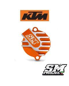 SM PROJECT OLIEFILTER DEKSEL - 690 KTM