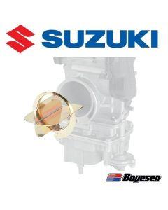 BOYESEN POWERWING - SUZUKI