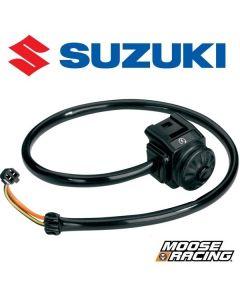 MOOSE RACING STARTKNOP - SUZUKI