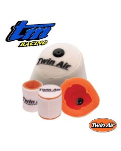 TWIN AIR STANDAARD LUCHTFILTER - TM RACING