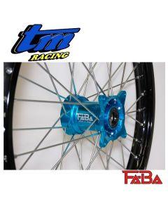 FA-BA WHEELS MOTOCROSS/ ENDURO WIELEN TM