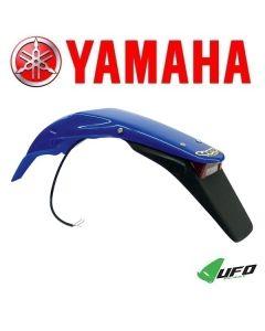 UFO ACHTERSPATBORD MET LED VERLICHTING - YAMAHA